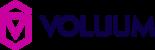 voluum_logo_carousel